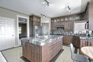 Photo 14: 12 Panamount Rise NW in Calgary: Panorama Hills Detached for sale : MLS®# A1077246