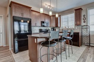 Main Photo: 402 406 Cranberry Park SE in Calgary: Cranston Apartment for sale : MLS®# A1093591