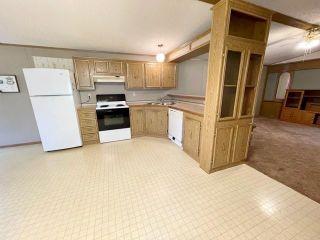 Photo 8: 305 Church Avenue in Miniota: R32 Residential for sale (R32 - Yellowhead)  : MLS®# 202122850