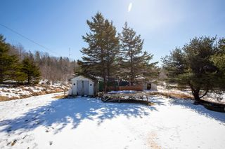 Photo 31: 1037 East Uniacke Road in Mount Uniacke: 105-East Hants/Colchester West Residential for sale (Halifax-Dartmouth)  : MLS®# 202105713