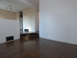 Photo 9: 61 3812 20 Avenue in Edmonton: Zone 29 Townhouse for sale : MLS®# E4266380