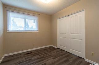 Photo 15: 416 510 Prairie Avenue in Saskatoon: Forest Grove Residential for sale : MLS®# SK871262