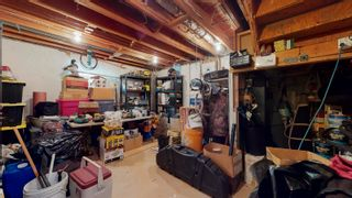 Photo 35: 1114 MOYER Drive: Sherwood Park House for sale : MLS®# E4254952