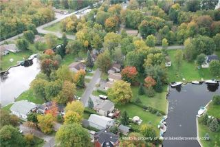 Photo 5: 58 Simcoe Road in Ramara: Brechin House (Other) for sale : MLS®# S4828281