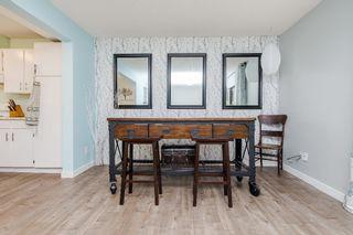 "Photo 10: 53 10836 152 Street in Surrey: Bolivar Heights Townhouse for sale in ""WOODBRIDGE"" (North Surrey)  : MLS®# R2181688"