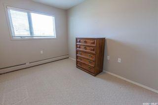 Photo 20: 409 2213 Adelaide Street East in Saskatoon: Nutana S.C. Residential for sale : MLS®# SK766356