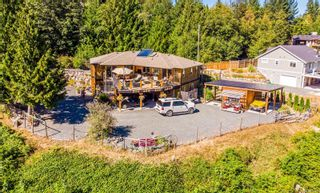 Photo 2: 1790 Canuck Cres in : PQ Little Qualicum River Village House for sale (Parksville/Qualicum)  : MLS®# 885216