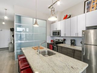 """Photo 26: 106 3688 INVERNESS Street in Vancouver: Knight Condo for sale in """"Charm"""" (Vancouver East)  : MLS®# R2045908"""