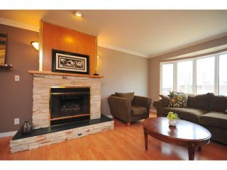 Photo 2: 1501 Hoka Street in WINNIPEG: Transcona Residential for sale (North East Winnipeg)  : MLS®# 1307400