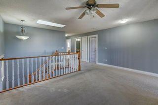 Photo 16: 158 Saddlemont Boulevard NE in Calgary: Saddle Ridge Detached for sale : MLS®# A1145866