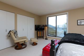 """Photo 11: 3163 ST MORITZ Crescent in Whistler: Blueberry Hill Townhouse for sale in """"BLUEBERRY HILL ESTATES"""" : MLS®# R2218282"""