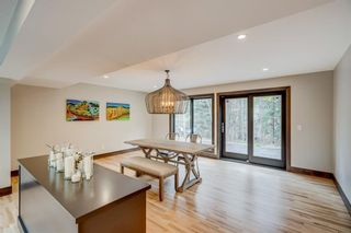 Photo 18: 228 Benchlands Terrace: Canmore Detached for sale : MLS®# A1082157