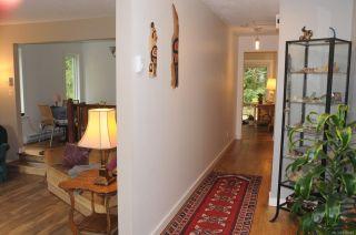 Photo 9: 886 W Ballenas Rd in : PQ Parksville House for sale (Parksville/Qualicum)  : MLS®# 878488