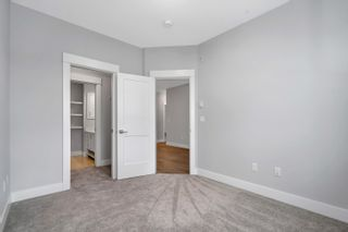 """Photo 14: 4618 2180 KELLY Avenue in Port Coquitlam: Central Pt Coquitlam Condo for sale in """"Montrose Square"""" : MLS®# R2621963"""