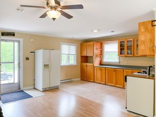 Photo 4: 52 North River Road in Lake George: 404-Kings County Residential for sale (Annapolis Valley)  : MLS®# 202114666
