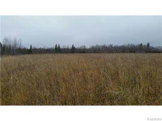 Photo 12: 53993 Station Road in VIVIAN: Anola / Dugald / Hazelridge / Oakbank / Vivian Residential for sale (Winnipeg area)  : MLS®# 1529519