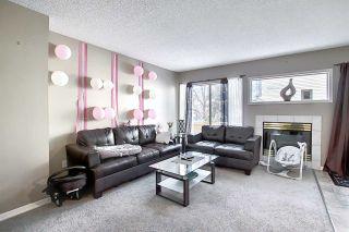 Photo 37: 51 501 YOUVILLE Drive E in Edmonton: Zone 29 House Half Duplex for sale : MLS®# E4228906