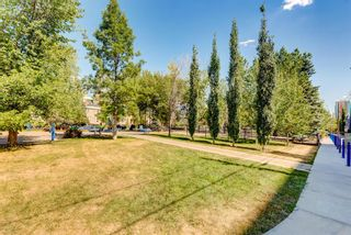 Photo 48: 1P 1140 15 Avenue SW in Calgary: Beltline Apartment for sale : MLS®# A1089943
