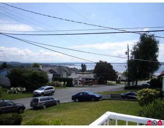 Photo 9: 1155 PARKER Street in White_Rock: White Rock House for sale (South Surrey White Rock)  : MLS®# F2719289