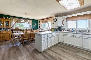 Photo 10: 386091 112 Street: Rural Foothills County Detached for sale : MLS®# C4301628
