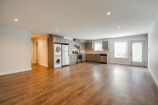 Photo 32: 7611 MAYFIELD Street in Burnaby: Highgate House for sale (Burnaby South)  : MLS®# R2580811