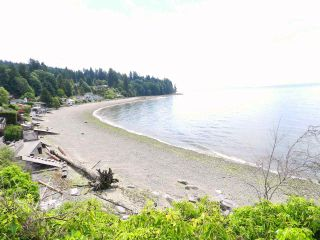 """Photo 36: 5157 RADCLIFFE Road in Sechelt: Sechelt District House for sale in """"Selma Park"""" (Sunshine Coast)  : MLS®# R2555636"""