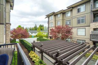 """Photo 29: 225 12258 224 Street in Maple Ridge: East Central Condo for sale in """"Stonegate"""" : MLS®# R2572732"""