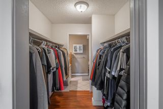 Photo 20: 209 1001 68 Avenue SW in Calgary: Kelvin Grove Apartment for sale : MLS®# A1147862