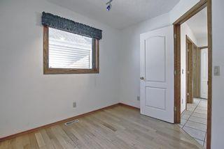 Photo 15: 239 Hidden Valley Landing NW in Calgary: Hidden Valley Detached for sale : MLS®# A1108201