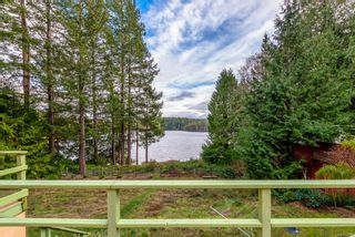 Photo 18: 830 Austin Dr in : Isl Cortes Island House for sale (Islands)  : MLS®# 865509