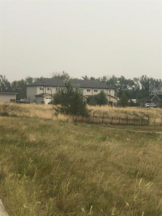 Photo 15: 58 - 68 351 Monteith Drive SE: High River Residential Land for sale : MLS®# A1139273