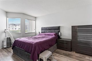 """Photo 11: 206 1755 SALTON Road in Abbotsford: Central Abbotsford Condo for sale in """"The Gateway"""" : MLS®# R2574512"""
