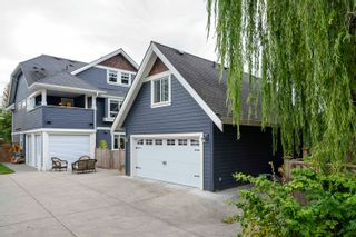 Photo 39: 5229 LYNN Place in Delta: Ladner Elementary House for sale (Ladner)  : MLS®# R2612865