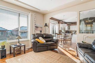 "Photo 4: 2131 DRAWBRIDGE Close in Port Coquitlam: Citadel PQ House for sale in ""Citadel Heights"" : MLS®# R2242911"
