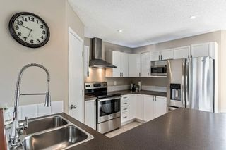 Photo 9: 23 STRATHFORD Close: Strathmore Detached for sale : MLS®# C4292540
