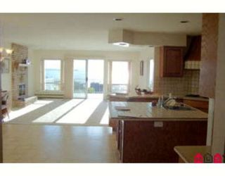 Photo 4: MLS #2328717: House for sale (White Rock)  : MLS®# 2328717