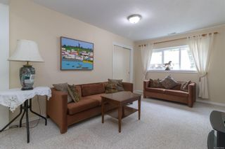 Photo 20: 2717 Roseberry Ave in : Vi Oaklands House for sale (Victoria)  : MLS®# 875406