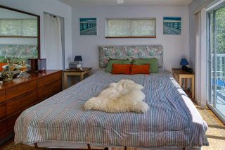 "Photo 28: 6930 MOUNT RICHARDSON Road in Sechelt: Sechelt District House for sale in ""Sandy Hook"" (Sunshine Coast)  : MLS®# R2454787"