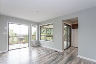 Photo 11: 8240 DEWDNEY TRUNK Road in Mission: Hatzic House for sale : MLS®# R2280836