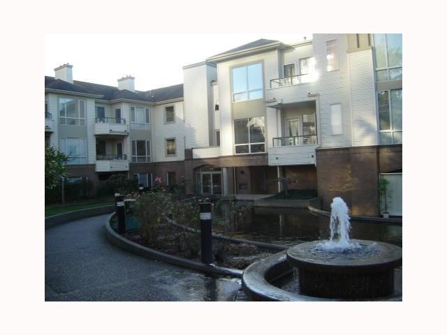 FEATURED LISTING: 401 - 6740 STATION HILL Court Burnaby