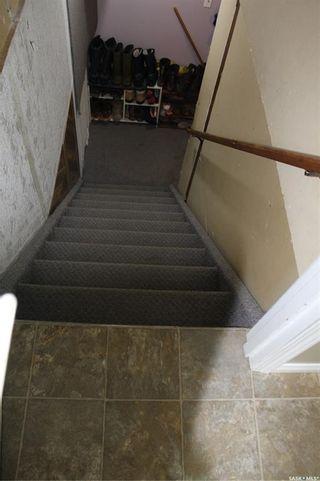 Photo 27: 304 3rd Street East in Wilkie: Residential for sale : MLS®# SK871568