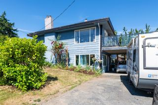 Photo 35: 3000 Glen Eagle Cres in : Na Departure Bay House for sale (Nanaimo)  : MLS®# 879714