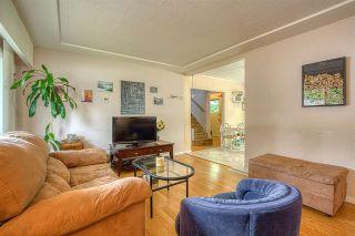 Main Photo: 11915 GLENHURST Street in Maple Ridge: Cottonwood MR House for sale : MLS®# R2406237