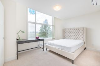 Photo 9: 28 9680 ALEXANDRA Road in Richmond: West Cambie Townhouse for sale : MLS®# R2186351