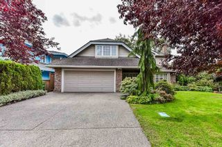 Photo 2: 5720 LAURELWOOD Court in Richmond: Granville House for sale : MLS®# R2199340