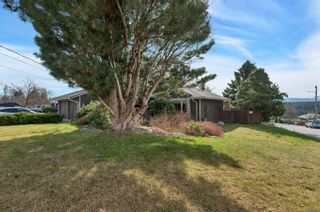 Photo 35: 804 Shellbourne Blvd in : CR Campbell River Central House for sale (Campbell River)  : MLS®# 869535
