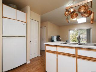 Photo 12: 10 3969 Cedar Hill Cross Rd in : SE Maplewood Row/Townhouse for sale (Saanich East)  : MLS®# 878111