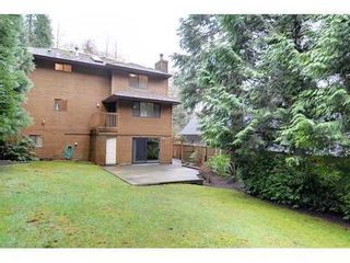 Photo 9: 5635 NANCY GREENE Way in North Vancouver: Home for sale : MLS®# V939486