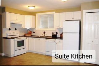 """Photo 39: 19443 66A Avenue in Surrey: Clayton House for sale in """"COOPER CREEK"""" (Cloverdale)  : MLS®# R2466693"""