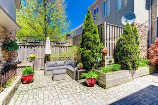 Photo 12: 103 952 Kingston Road in Toronto: East End-Danforth Condo for sale (Toronto E02)  : MLS®# E4458647